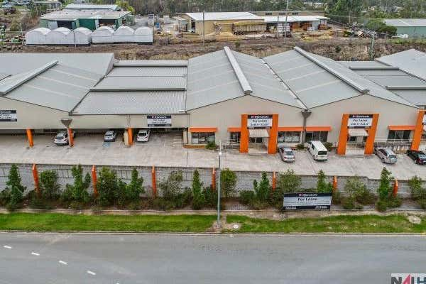 4/1-5 Pronger Parade Glanmire QLD 4570 - Image 4