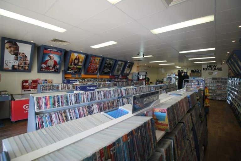 Shop 14b, 55 Old Princes Highway Beaconsfield VIC 3807 - Image 2