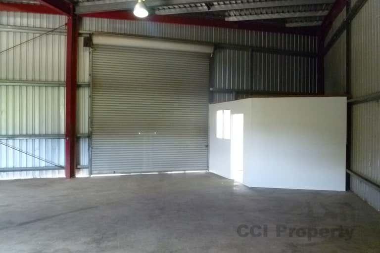 9/25 Michlin Street Moorooka QLD 4105 - Image 4