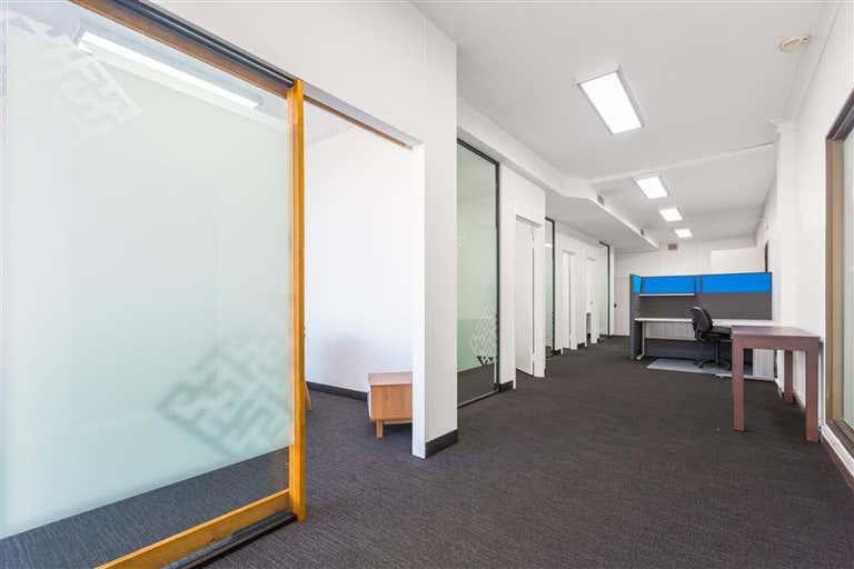 46B Angove Street North Perth WA 6006 - Image 3
