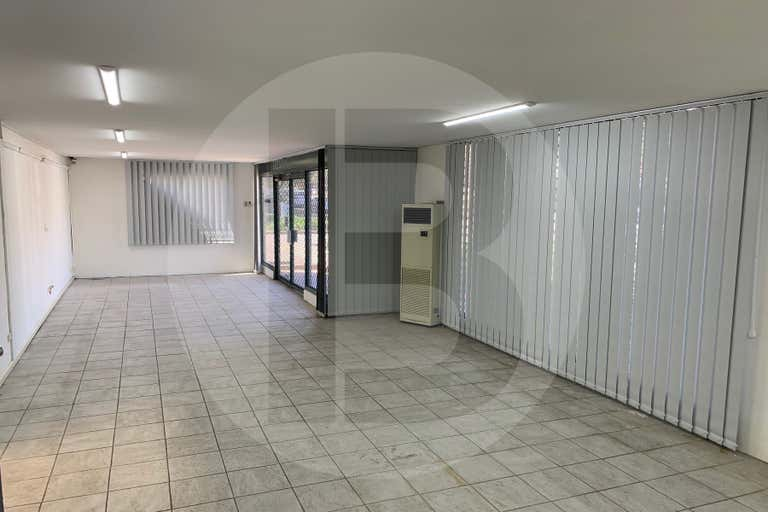 1/71-83 ASQUITH STREET Silverwater NSW 2128 - Image 3