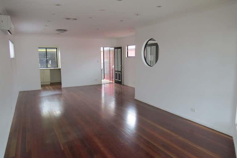135 Sylvan Road Toowong QLD 4066 - Image 4
