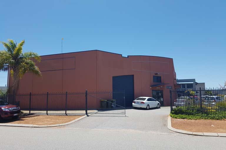 1/33 Industry Street Malaga WA 6090 - Image 1