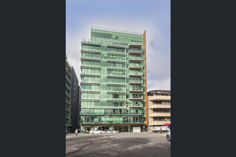 Suite 507, 147 Pirie Street Adelaide SA 5000 - Image 1