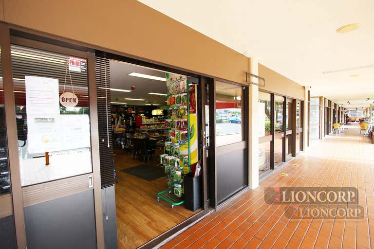 Chermside QLD 4032 - Image 2