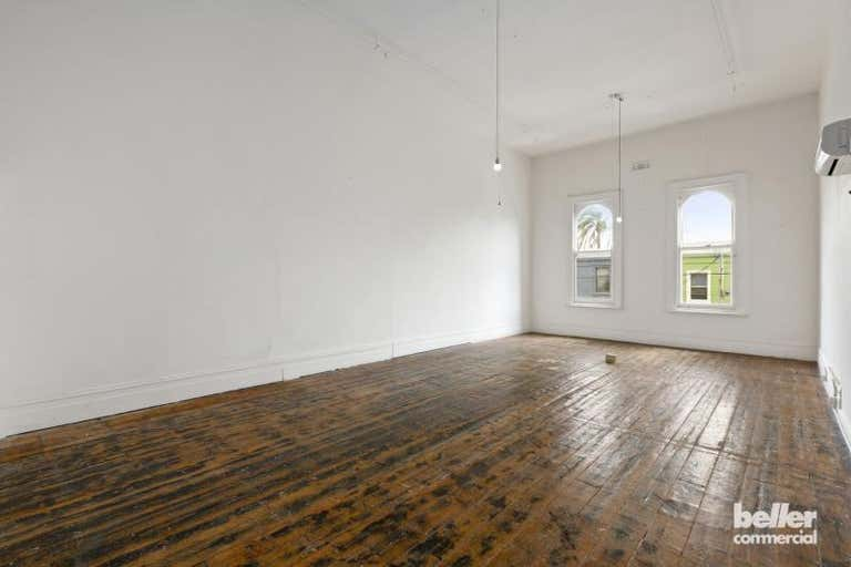 First Floor, Suite 8/244 Brunswick Street Fitzroy VIC 3065 - Image 2