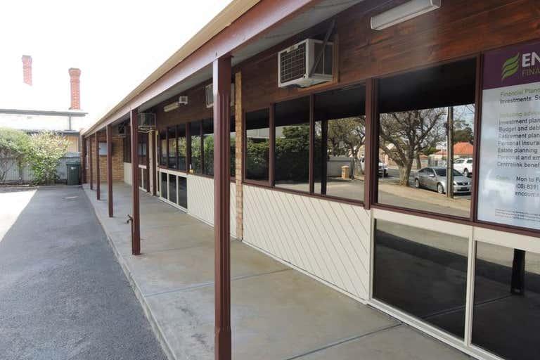 U1-3/1A McHenry Street Murray Bridge SA 5253 - Image 1
