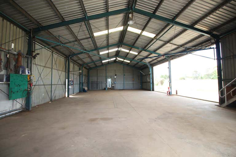 26 Gore Street Westbrook QLD 4350 - Image 3
