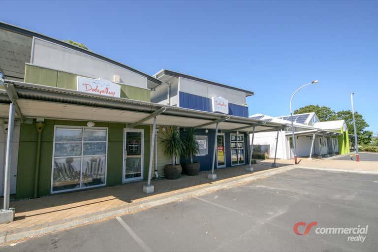Shop 9, 135 Norton Promenade Dalyellup WA 6230 - Image 2