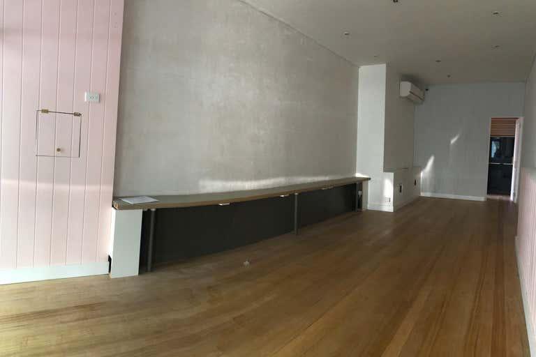 73  Davis Avenue South Yarra VIC 3141 - Image 2