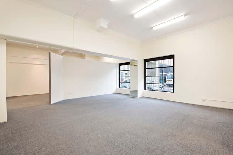 Suite 1/30-38 Victoria Street Paddington NSW 2021 - Image 4