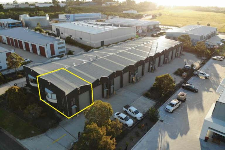 Unit 1, 3 Frost Drive Mayfield West NSW 2304 - Image 2