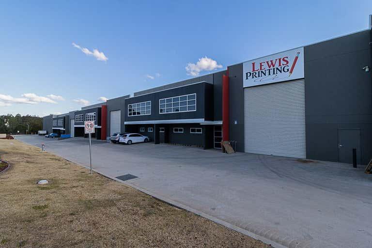 2/2-4 Picrite Close Pemulwuy NSW 2145 - Image 1