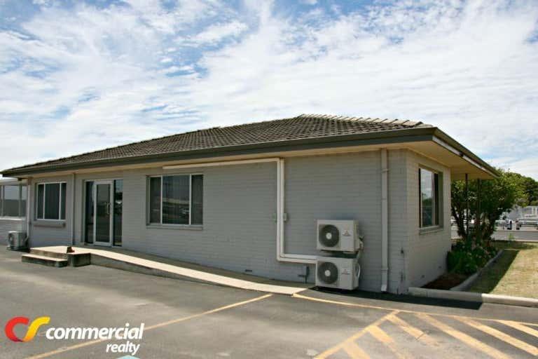 Lot 9 Dryandra Court Picton WA 6229 - Image 2