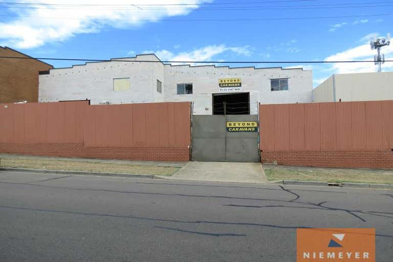 118 Bungaree Road Pendle Hill NSW 2145 - Image 1