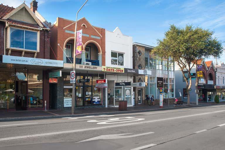 Shop 1, 676 Military Road Mosman NSW 2088 - Image 4