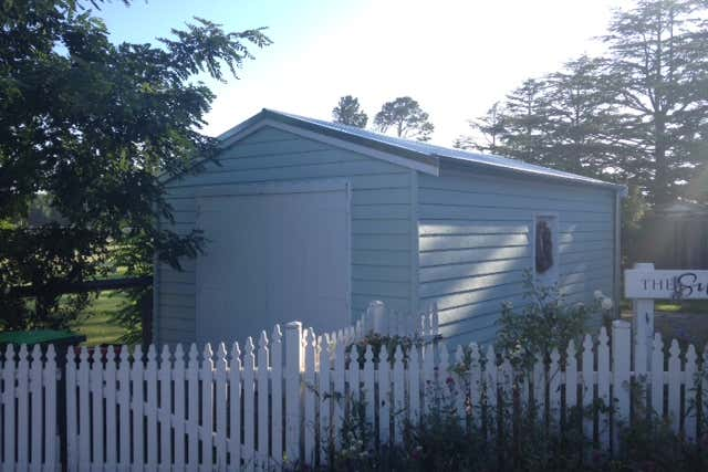 Part, 2 Exeter Road Exeter NSW 2579 - Image 1