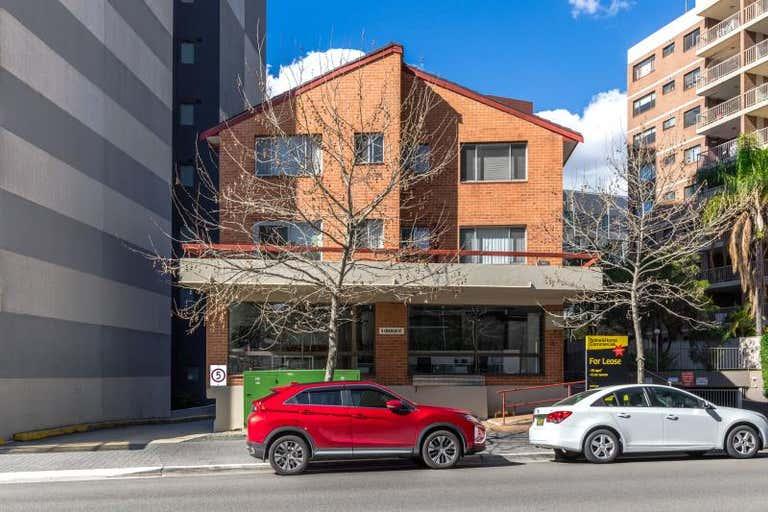 3/4 Charles Street Parramatta NSW 2150 - Image 1