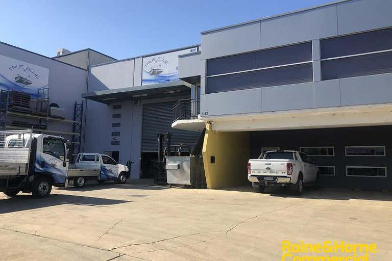 Unit 1, 42 Dunn Road Smeaton Grange NSW 2567 - Image 1