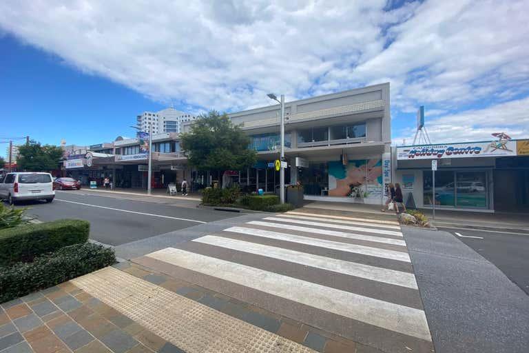 6A/ 74 Bulcock Street Caloundra QLD 4551 - Image 1