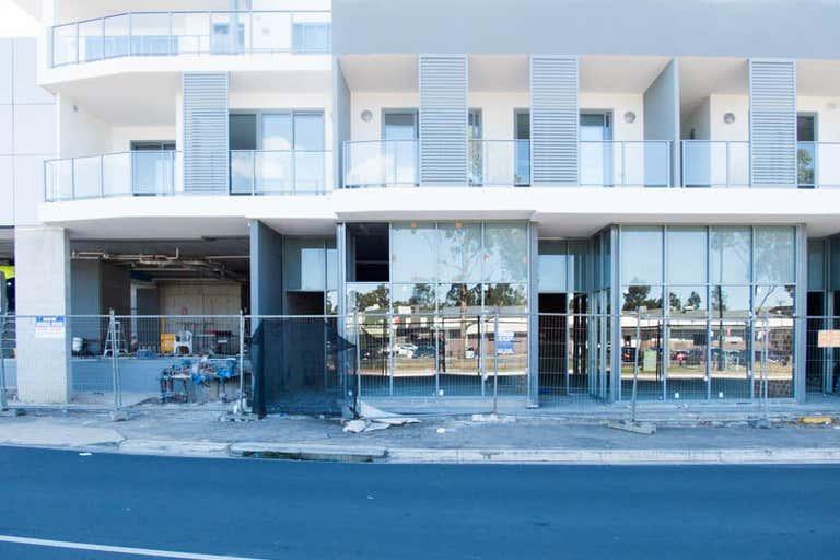 Shop 7, 8 Merriville Road Kellyville Ridge NSW 2155 - Image 3