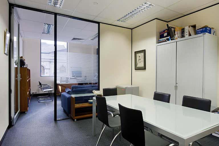 Suite M, Level 1, 450 Chapel Street South Yarra VIC 3141 - Image 2