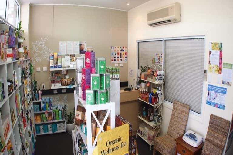 102 Denham Street Rockhampton City QLD 4700 - Image 3
