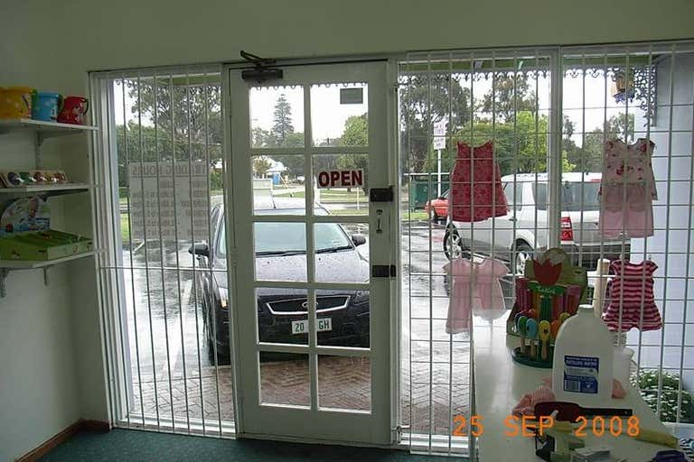 3/136 Great Eastern Highway South Guildford WA 6055 - Image 3