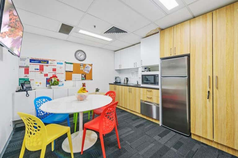 Suite 1/1-15 O'connell Street Sydney NSW 2000 - Image 3
