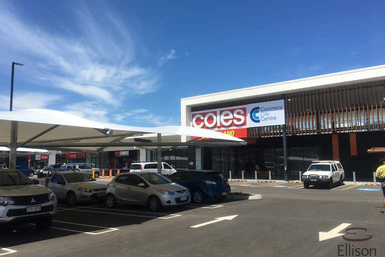 T8/1 Commercial Drive Coomera QLD 4209 - Image 3