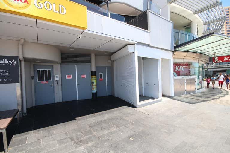K1/1 Cavill Avenue Surfers Paradise QLD 4217 - Image 2