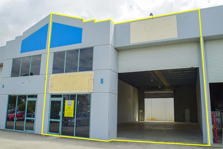 5/95 Lear Jet Drive Caboolture QLD 4510 - Image 1
