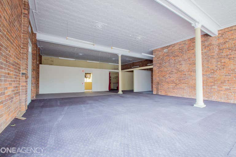 149 Peisley Street Orange NSW 2800 - Image 4