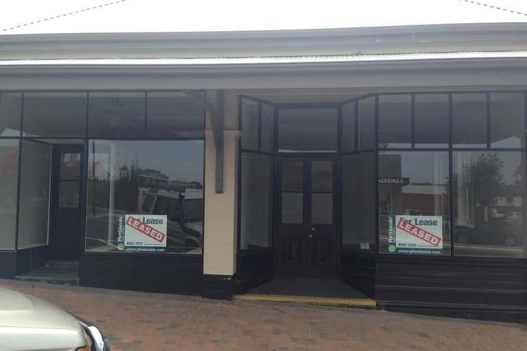18 Lewis Street Port Lincoln SA 5606 - Image 1