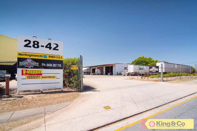 42 McRoyle Street Wacol QLD 4076 - Image 4
