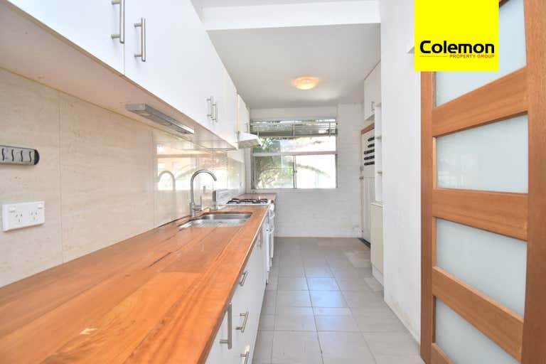 LEASED BY COLEMON SU 0430 714 612, 160 Liverpool Road Enfield NSW 2136 - Image 3