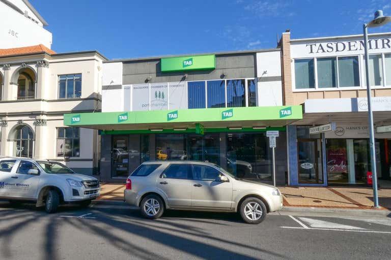 (L) Lvl 1, Suite 3, 31-33 Horton Street, Port Macquarie NSW 2444 - Image 2