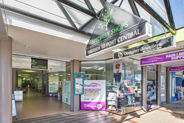 Shop 13B, 78-80 Horton Street Port Macquarie NSW 2444 - Image 3