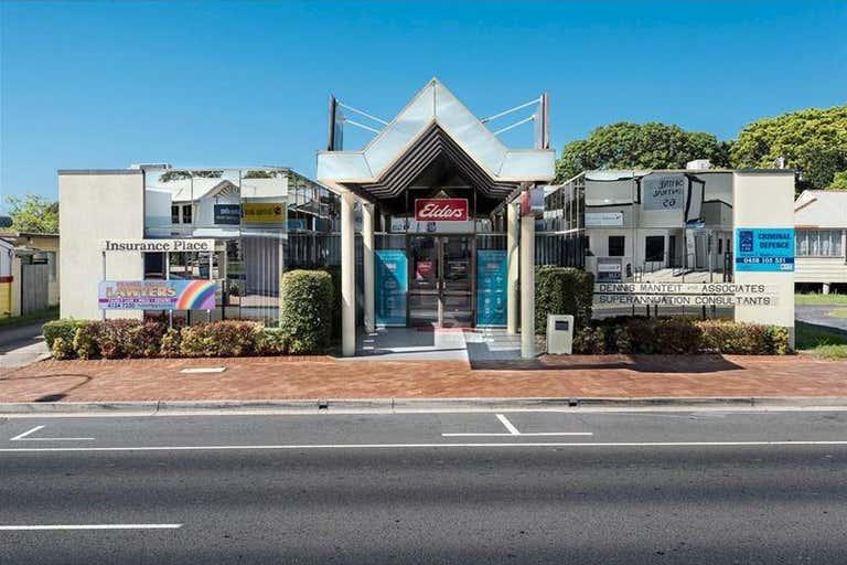 6/6/74 Torquay Road Pialba QLD 4655 - Image 1