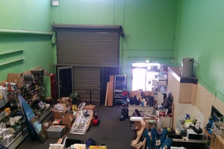 Forestville Showroom/ Warehouse - Image 2
