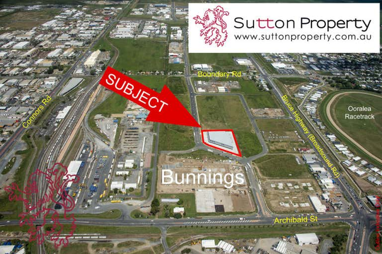 Units 1 to 4, 181-195 Maggiolo Drive, Mackay Paget QLD 4740 - Image 3