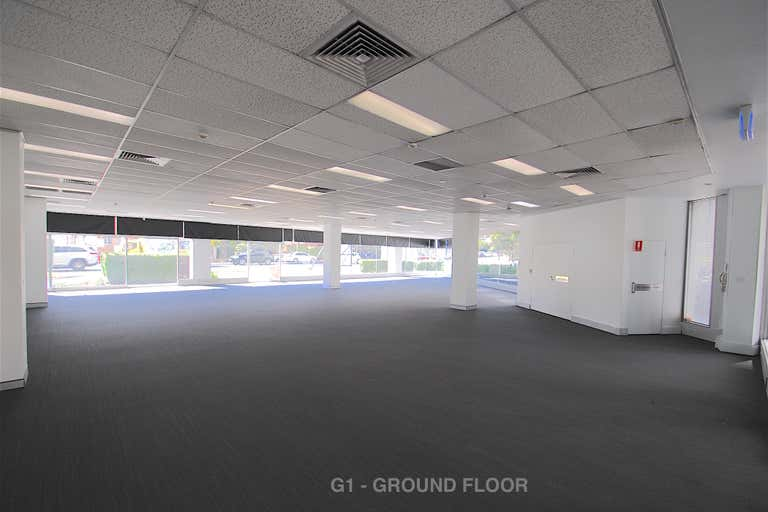 G1, 845 Pacific Highway Chatswood NSW 2067 - Image 1