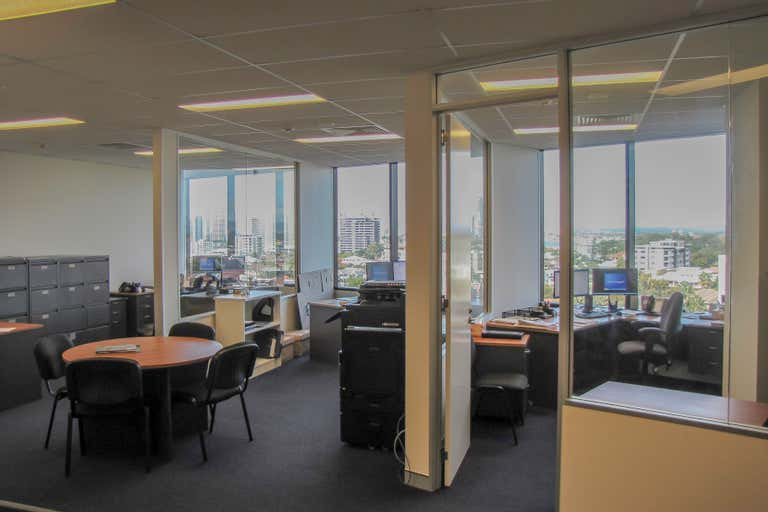 30905/27 Garden Street Southport QLD 4215 - Image 1