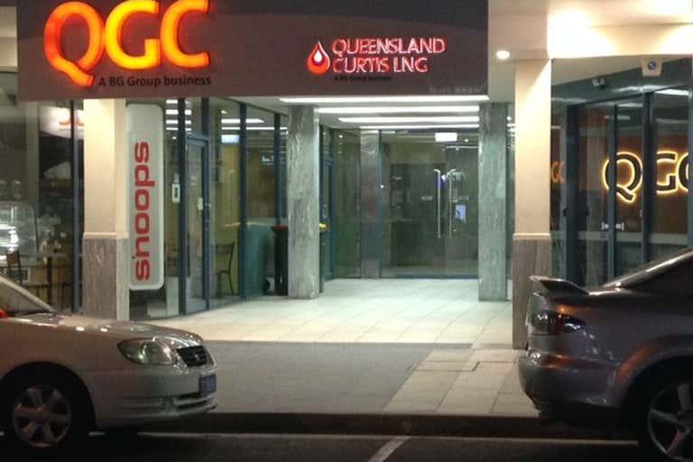 T 7, 72 Goondoon Street Gladstone Central QLD 4680 - Image 3