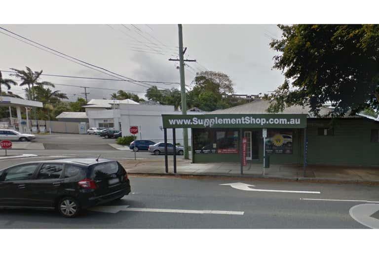 1/198A Wynnum Road Norman Park QLD 4170 - Image 4