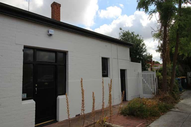 175C King William Road Hyde Park SA 5061 - Image 1
