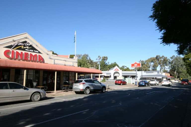 Shop 4 & 5, 7-9 Murray Street Gawler SA 5118 - Image 4