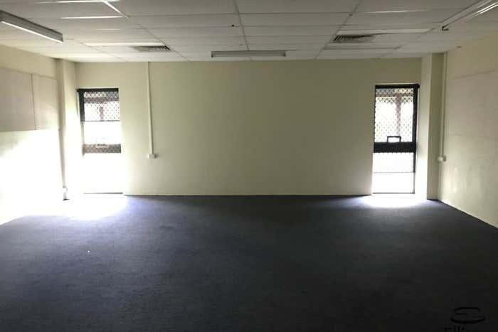 17/2 Grevillea Street Tanah Merah QLD 4128 - Image 2