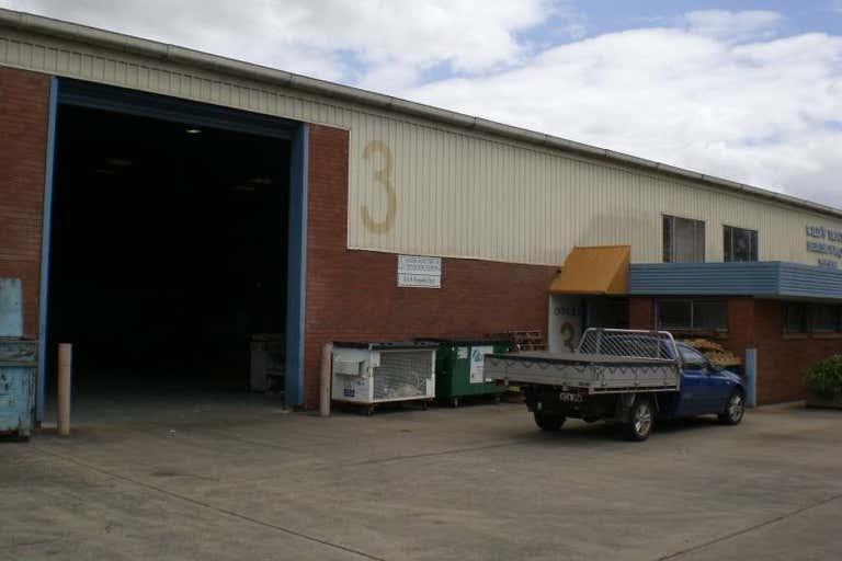12-14 Riverside Road Chipping Norton NSW 2170 - Image 1