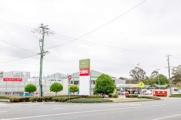 Jimboomba Junction Shopping Centre , Suite 27, 665-687 Cusack Lane Jimboomba QLD 4280 - Image 3